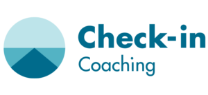 Check-in Coaching